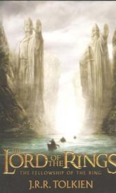 The Lord of The Rings. Part 1. The Fellowship of the Ring